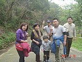 鐵砧山半日遊20110319:DSC04437.JPG