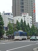 四國香川之旅(瀨戶大橋&岡山城&後樂園)20090803:DSC02949.JPG