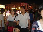 逛清水夜市20100717:DSC03063.JPG
