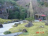 日本東北行DAY6日本三景之松島20091229:DSC05140.JPG