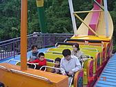 劍湖山之旅20101120:DSC03743.JPG