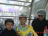 劍湖山之旅20101120:DSC03718.JPG