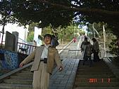 清水一日遊20110107:DSC04201.JPG