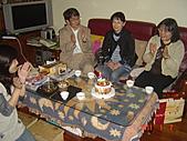 清水一日遊20110107:DSC04217.JPG