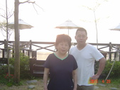 酒桶山之旅20110426:DSC04762.JPG