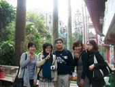 清水&豐東美食之旅20110226byUT:100_4564.JPG
