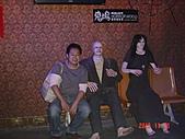 劍湖山之旅20101120:DSC03674.JPG