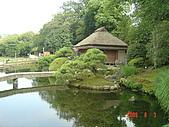 四國香川之旅(瀨戶大橋&岡山城&後樂園)20090803:DSC03011.JPG