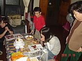 劍湖山之旅20101120:DSC03661.JPG