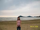 四國香川之旅20090801byUT:100_0279.JPG