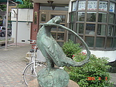 四國香川之旅(瀨戶大橋&岡山城&後樂園)20090803:DSC02951.JPG