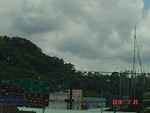 動物園遊20100725:DSC03100.JPG