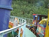 劍湖山之旅20101120:DSC03700.JPG