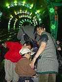 劍湖山之旅20101120:DSC03766.JPG