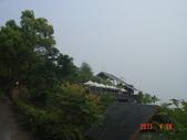 酒桶山之旅20110426:DSC04748.JPG