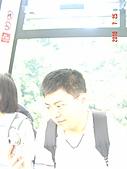 動物園遊20100725:DSC03119.JPG