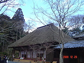 日本東北行DAY6日本三景之松島20091229:DSC05141.JPG