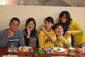 台北byFC20110128:p129717009050.jpg