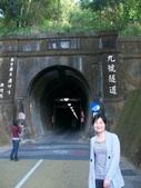 清水&豐東美食之旅20110226byUT:100_4575.JPG