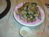 清淡美食:DSC07297.JPG