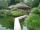 四國香川之旅(瀨戶大橋&岡山城&後樂園)20090803:DSC03012.JPG