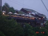 酒桶山之旅20110426:DSC04800.JPG