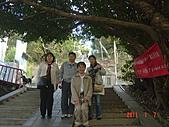 清水一日遊20110107:DSC04202.JPG