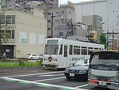 四國香川之旅(瀨戶大橋&岡山城&後樂園)20090803:DSC02953.JPG