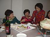 富山日本料理20101113:DSC03632.JPG