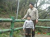 鐵砧山半日遊20110319:DSC04438.JPG