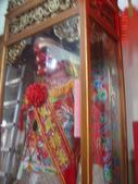梧棲老街20111029:DSC07272.JPG