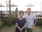 酒桶山之旅20110426:DSC04763.JPG