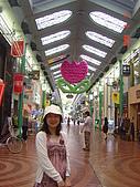 四國香川之旅(瀨戶大橋&岡山城&後樂園)20090803:DSC02955.JPG