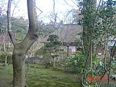 日本東北行DAY6日本三景之松島20091229:DSC05142.JPG