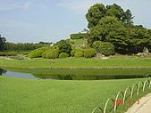 四國香川之旅(瀨戶大橋&岡山城&後樂園)20090803:DSC03014.JPG
