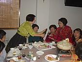 富山日本料理20101113:DSC03633.JPG