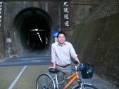 清水&豐東美食之旅20110226byUT:100_4576.JPG
