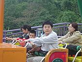 劍湖山之旅20101120:DSC03746.JPG