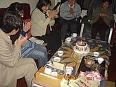 清水一日遊20110107:DSC04218.JPG