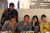 台北byFC20110128:p129717010849.jpg