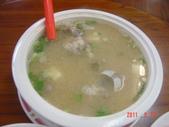 清淡美食:DSC06528.JPG