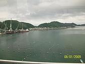 四國香川之旅20090801byUT:100_0265.JPG