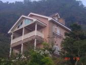 酒桶山之旅20110426:DSC04787.JPG