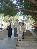 清水一日遊20110107:DSC04203.JPG