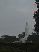 鐵砧山半日遊20110319:DSC04439.JPG