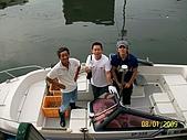 四國香川之旅20090801byUT:100_0266.JPG