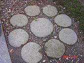 日本東北行DAY6日本三景之松島20091229:DSC05143.JPG