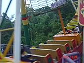 劍湖山之旅20101120:DSC03748.JPG