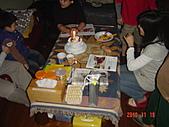劍湖山之旅20101120:DSC03662.JPG