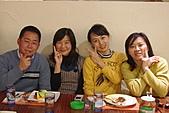 台北byFC20110128:p129717014121.jpg